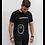 Thumbnail: Original Stoma T-shirt