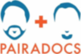 Pairadocs Podcast