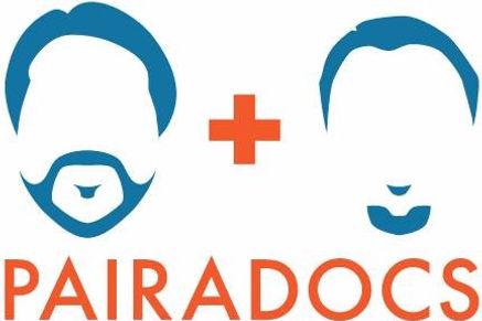 Pairadocs Podcast