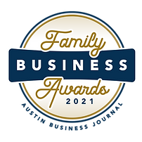 Family Business Awards - logo.png