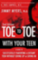 Toe to Toe 2nd Editionr.jpg