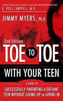 Toe to Toe 2nd Editionr.jpg