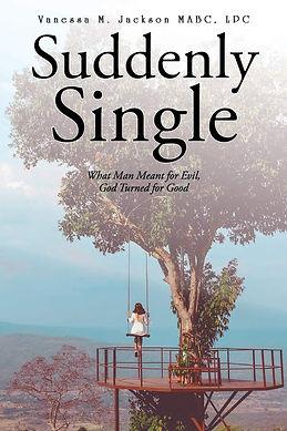 Suddenly Single Cover.jpg
