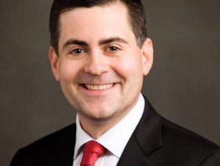 Episode #179 - Russell Moore
