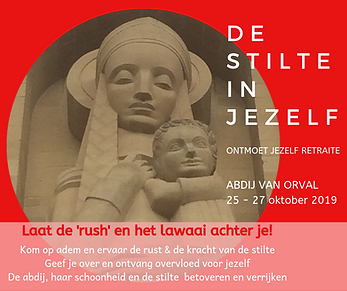 de stilte in jezelf.png
