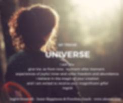friend universe.jpg