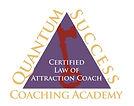 logo QSCA.jpg