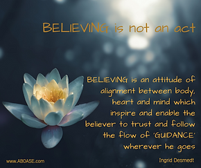 BELIEVING is not an act.png