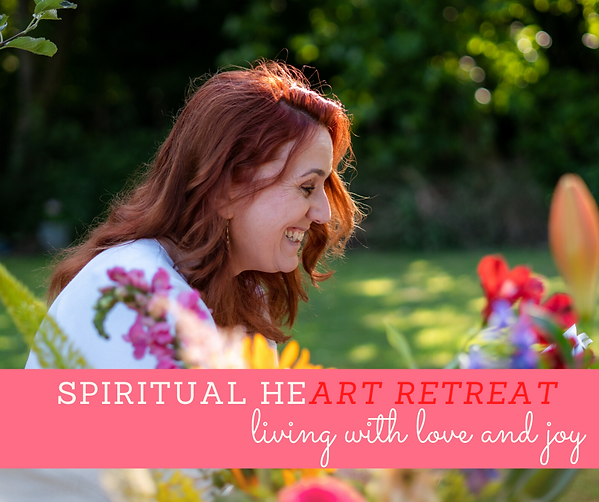 spiritual heart - love and joy (2).png