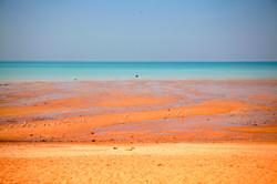 Town Beach - Broome