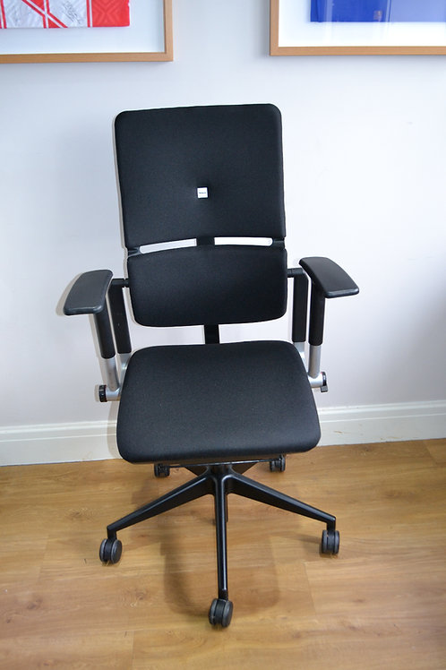 Steelcase Please 2 Ergonomic Office Chair