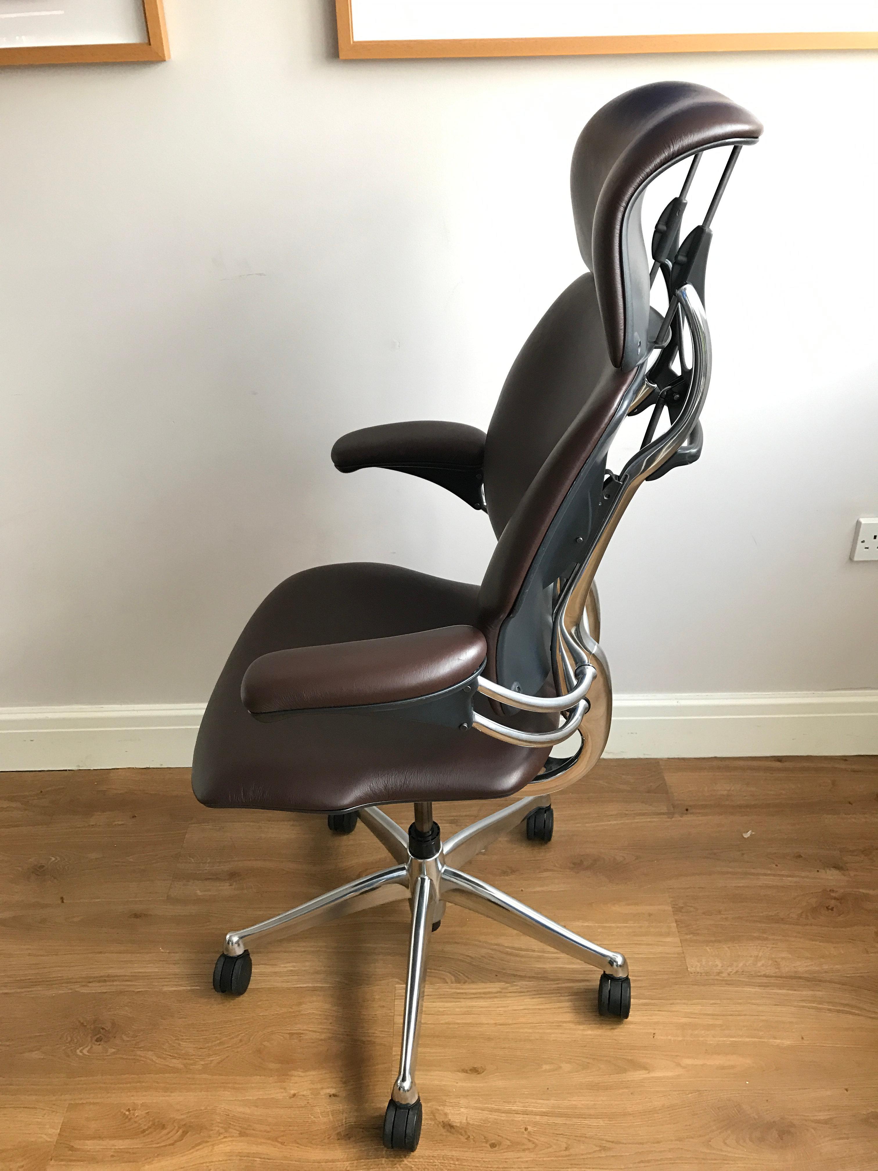 wilson sample studies chairs chair bolles freedom sedus