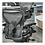 Thumbnail: BRAND NEW HERMAN MILLER AERON REMASTERED. AERON 2.0