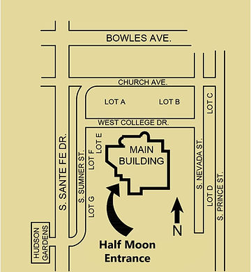 ACGSpring2018 Halfmoon map.jpg