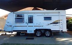 Moore Caravan_edited.jpg