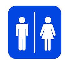 male_female_washroom.jpg