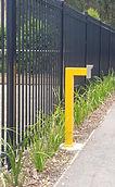 Gate Access_1.jpg