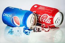 coke and pepsi can.jpg
