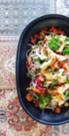 asian salad_1.jpg