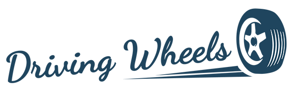 logo for coloured background.png