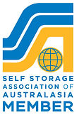 SSAA Logo.jpg