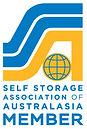 Self Storage Assocation