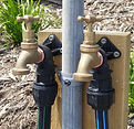 water taps_1.jpg
