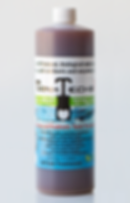 tank-techs-rx-1-liter-bottle.png