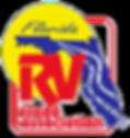 rv-holding-tank-cleaning-509%2520(1)_edi