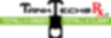 TTRX_RegisteredTrademarkLogoColor (1).pn