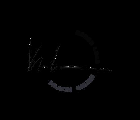 KLP Online Circle Logo 600px.png