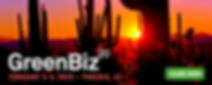 gb20_emailtemplateassets_650x260_v1.png
