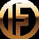 2018 - Logo - No Background01.png