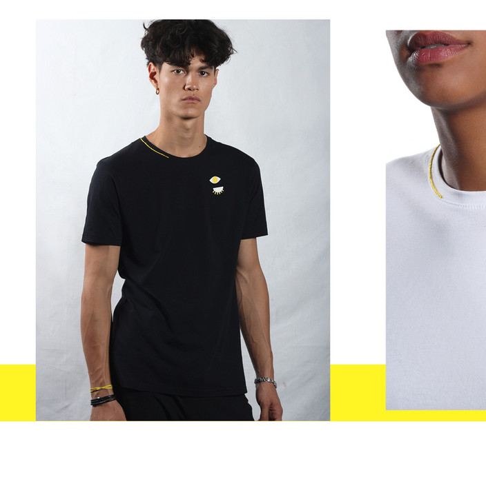 UC SS19 for Everything.inc12.jpg