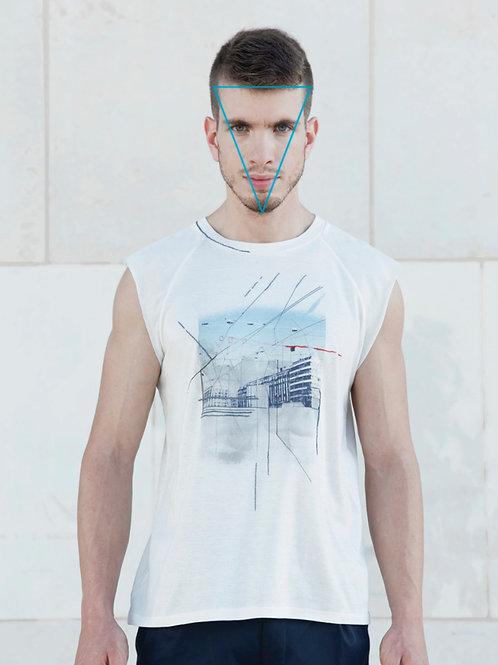 Geneva T Shirt