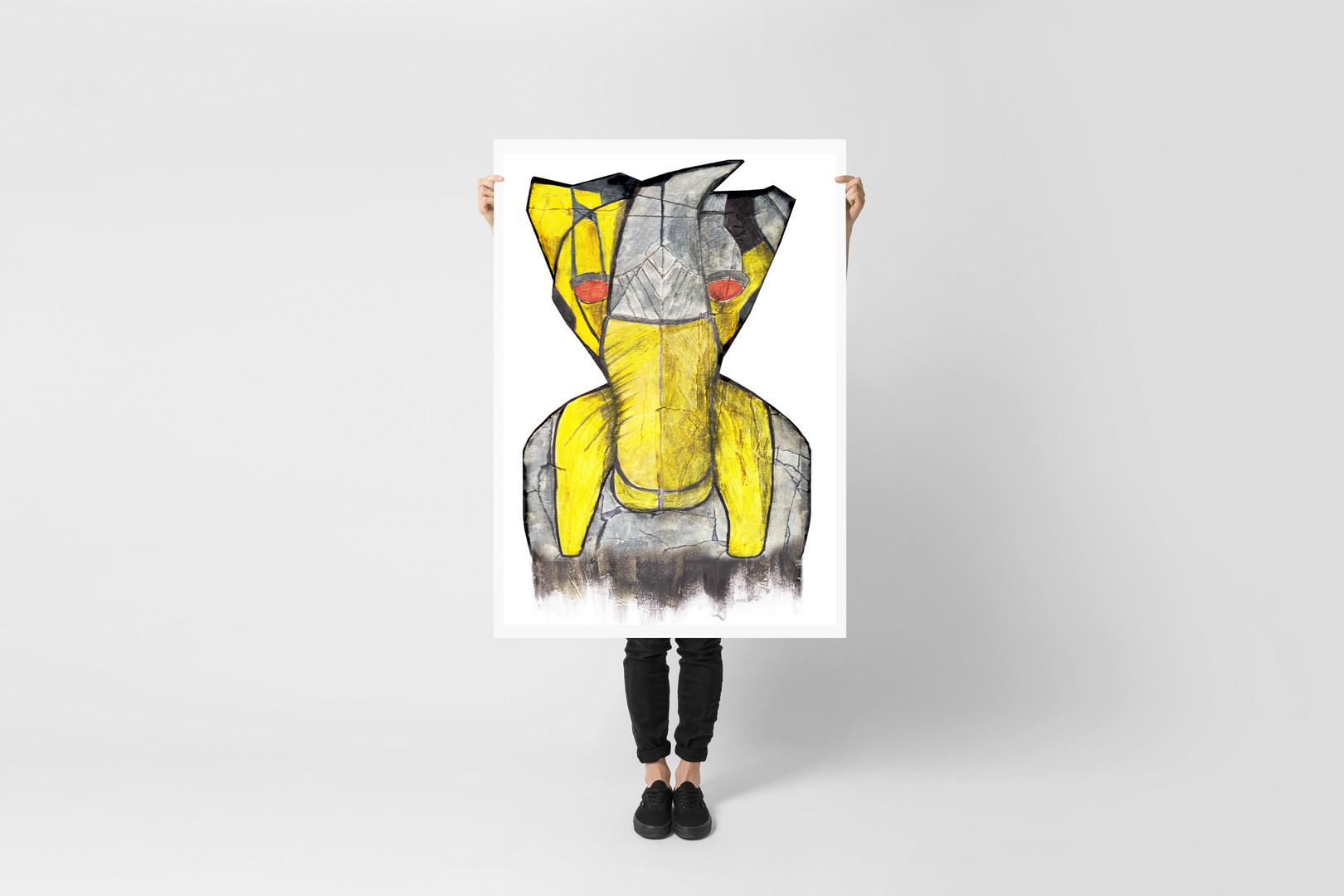 Yellow monster poster.jpg