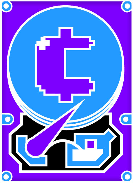 CGcorp logo.png