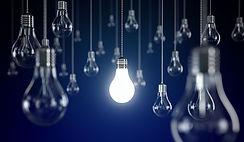 Verlichting elektriciteit elektrieker aalst nieuwerkerken ninove dendermonde erembodegem