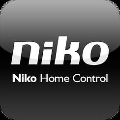 niko home control installateur elektriciteit / elektrieker / electrify /  aalst nieuwerkerken