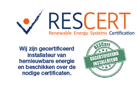 Rescert logo.png