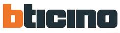 Bticino-logo.jpg
