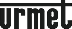 Logo_Urmet_RGB.jpg