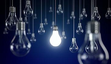 elektriciteit / elektrieker aalst nieuwerkerken /