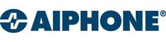 logo-aiphone.jpg