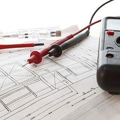 Keuring keuringsattest elektriciteit / elektrieker / aalst nieuwerkerken ninove dendermonde erembodegem