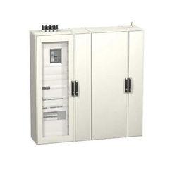 Bordenbouw elektriciteit / elektrieker / electrify /  aalst nieuwerkerken