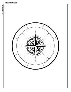 Chaos Compass [US].jpg