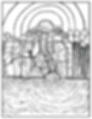 Whimsadoodles+vol+1_Page_27.jpg