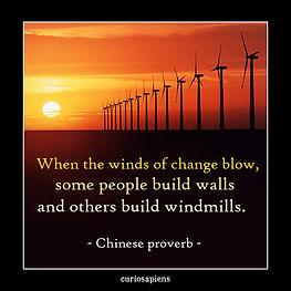 Brainsnacks_Windmills2.jpg
