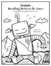 Breathing Between the Lines Cover.jpg
